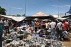 mercado de pulgas RD: Los millones que genera el Mercado de Pulgas