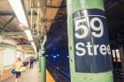 metro-nueva-york