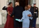 obama-y-trump