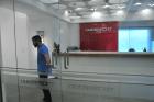 odebrecht en rd Procuraduría espera hoy a Odebrecht con los papeles