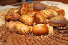 pan integral El verdadero pan integral, ¿cuál es?