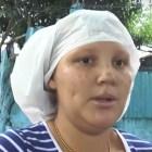 san Santiago:Desesperación en Nueva York Chiquito