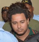 sobo Brayan Félix habia sobornado a policía