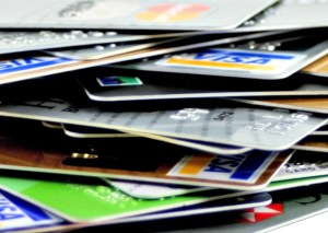 tarjetas de creditos1 Como reconstruir tu crédito en República Dominicana