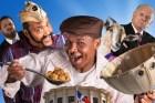 tuberculo presidente Las películas criollas más taquilleras del 2016