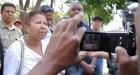 yolanda santana Fallece dirigente feminista dominicana