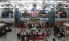 aeropuerto-jfk