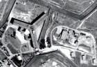 carcel siria Er'fuete! – Ahorcaron a 13,000 presos en Siria