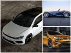 carros Chequea 5 carros que no se venden en EEUU
