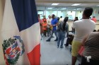 consulado-dominicano-ny