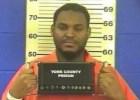 criollo2 Sentencian criollo mató hijo en Pensilvania