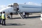 deportados Llegan otros 84 criollos repatriados de EEUU
