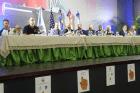 dncd Presidente DNCD aconseja jóvenes alejarse de los vicios