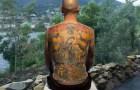 espalda-tatuaje