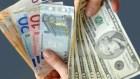 euros dolares Los dominicanos y el envío remesas desde España