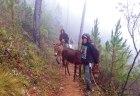 excursiones-pico-duarte
