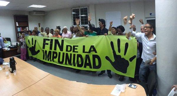 fin-de-la-impunidad