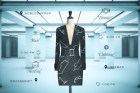 google vestido Tecnovainas: 'Google Fashion'