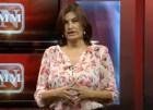 """la consulta1 Video – Pregunta curiosa en """"La Consulta"""""""