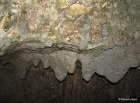 la cueva de chicho Turismo Dominicano: La cueva de Chicho