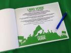 """libro verde ¿Puede un policía firmar el """"Libro Verde""""?"""
