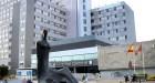 madrid Terrible suicidio en Madrid; junto a su bebé