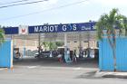 mariot-gas