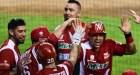 mexico Serie del Caribe: México le gana a RD