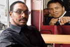 muhammad ali EEUU: Detienen hijo de Muhammad Ali en aeropuerto