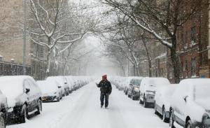 ny6 Alerta en NY: fuertes vientos y tormenta invernal