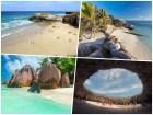 playas-mundo