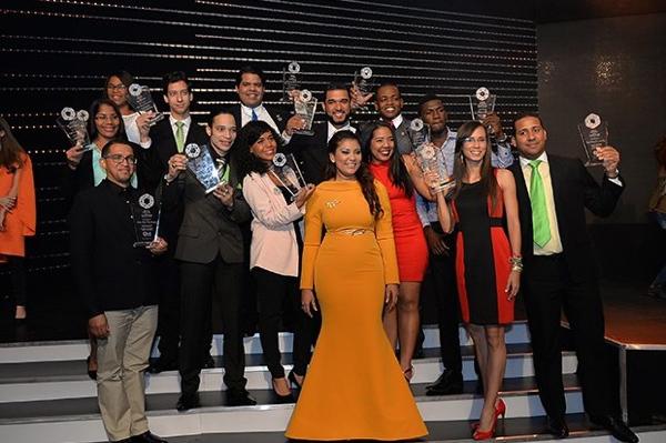 premio-nacional-juventud