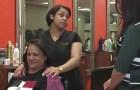 reinas blower Estilistas dominicanas, 'reinas del blower' en NY