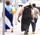 sobrepeso obesidad Ojo! – Cáncer vinculado a la 'gordura'