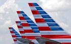 american airlines EEUU: Vuelve comia gratis en American Airlines