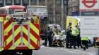 atentado londres Fallece otra víctima del ataque en Londres