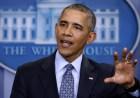 barack obama Obama será galardonado con premio JFK