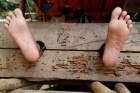 birmania adictos Así rehabilitan a drogadictos en este país asiático