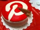 china prohibic3b3 pinterest China bloquea el acceso a Pinterest; mira por qué