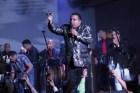 coco band Homenaje a la Coco Band en el Soberano