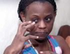 cornea Por falta donantes RD compra córneas en el extranjero