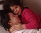 danijela kovacevic Parió y quedó en coma, despierta 7 años después
