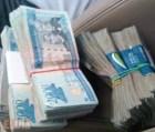 dinero dominicano Los cuartos ñangos, JCE dará RD$805 millones a fokiuses este año