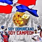 equipo rd El Clásico: República Dominicana hoy contra Canadá