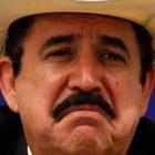 expresidente Fuikiti! – Embargan casa a expresidente hondureño