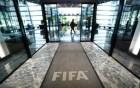 fifa Buehh   FIFA negaría Mundial a EEUU por reformas migratorias