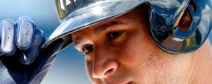 gary sc3a1nchez Los Yankees ahora pertenecen a Gary Sánchez