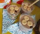 habichuelas dulce Por si acaso: Receta de habichuelas con dulce