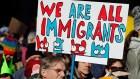hawc3a1i Hawái le dice que no al nuevo decreto migratorio de Trump