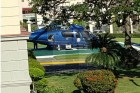 helicoptero-presidencial